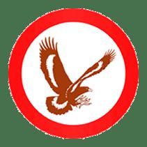 Kahkewistahaw First Nation