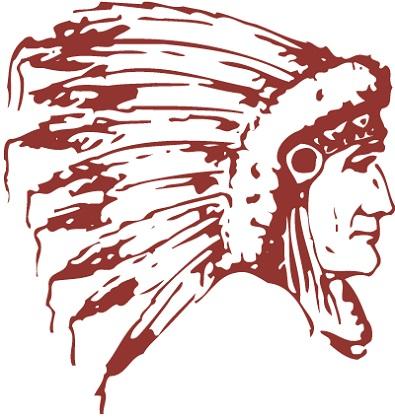 Keeseekoose First Nation