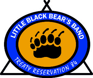 Little Black Bear Band