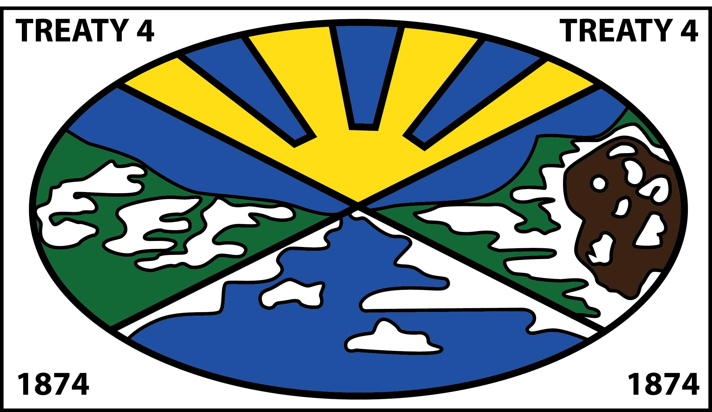 Neekaneet First Nation