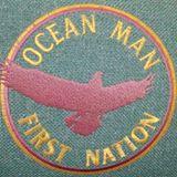 Ocean Man First Nation