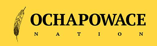 Ochapowace Nation