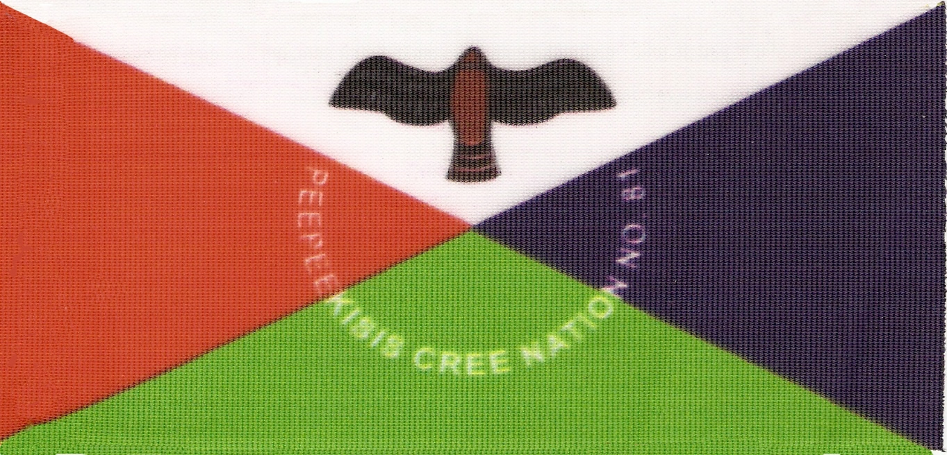 Peepeekisis First Nation