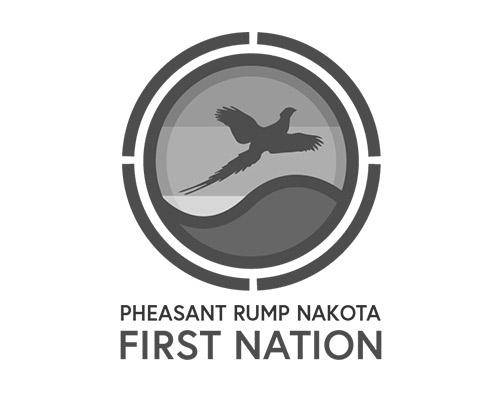 Pheasant Rump First Nation