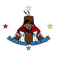 Starblanket Cree Nation