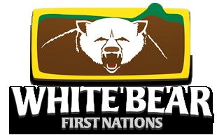 Whitebear First Nation